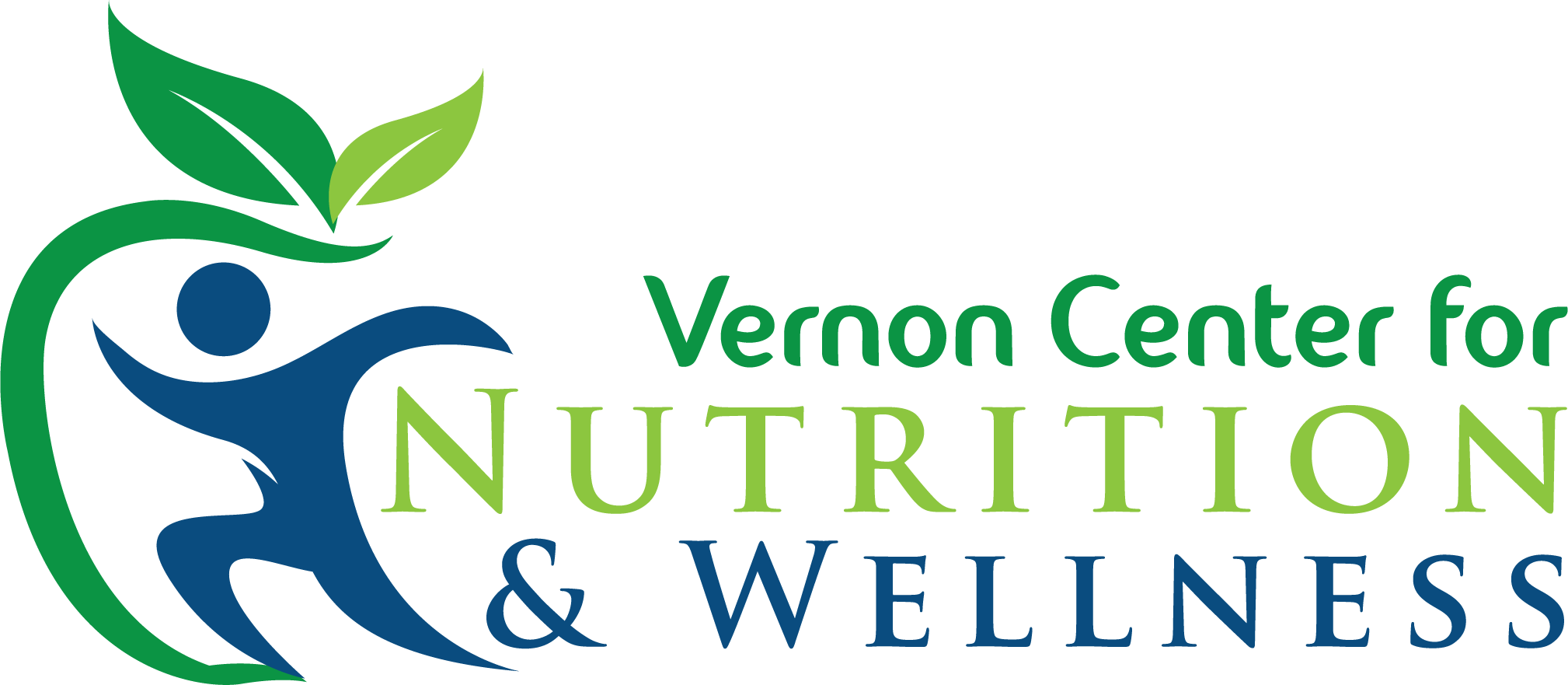 Vernon Center for Nutrition