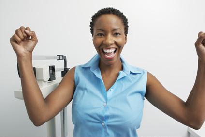 Vernon Nutrition Center Nutrition Expert Health Weight Loss